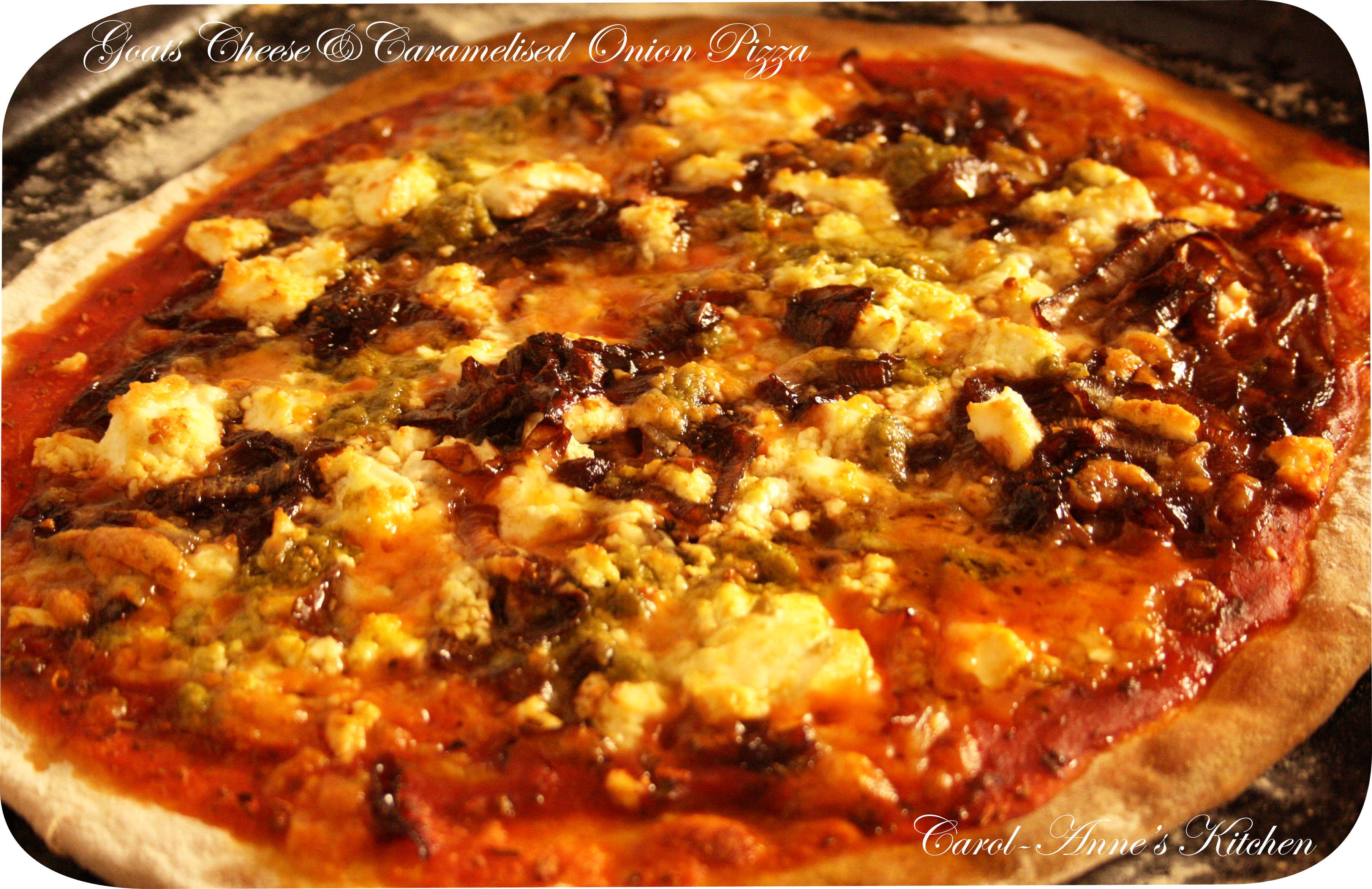 Italian Pizza Kitchen Roselle Italian Pizza Kitchen 54